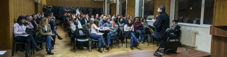 """Решения на НС след съдебна регистрация на """"Да, България"""""""