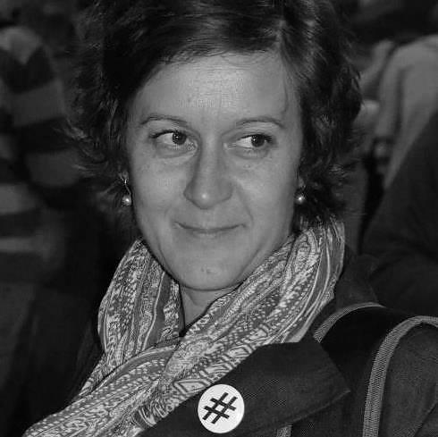 Антоанета Цонева