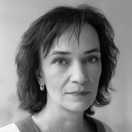 Десислава Хурмузова