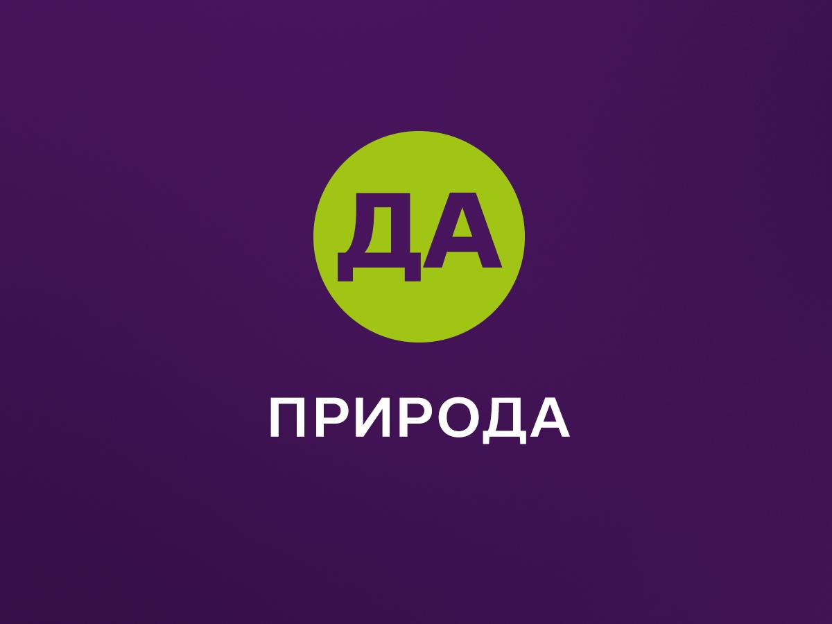 България e осъдена заради мръсния въздух