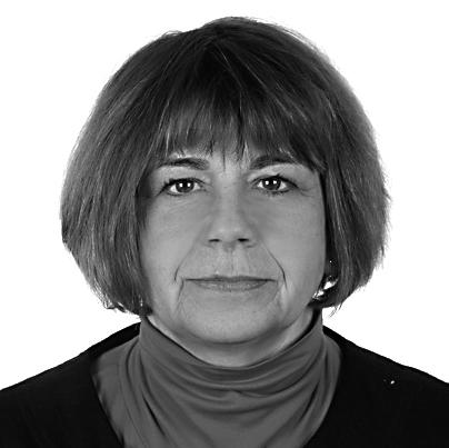 Марта Джалева