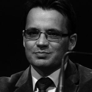 Владимир Скочев
