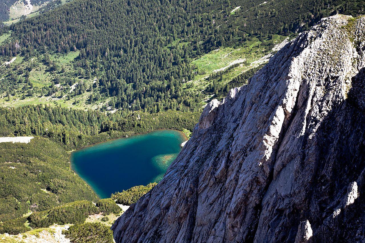 """""""Да, България!"""" с концепция за развитие на туризма в планината"""