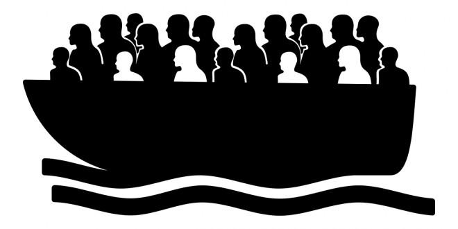 """ДЕКЛАРАЦИЯ  на """"Да, България!"""" относно прогонването на бежанци и посегателствата над католическата църква в Белене"""