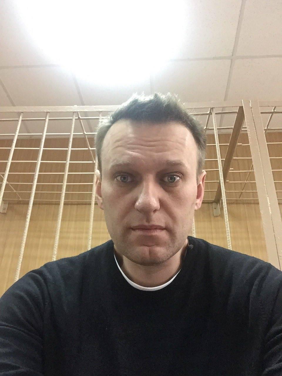 """Позиция на ПП """"Движение Да България"""" за арестуването на стотици руски граждани в Русия"""
