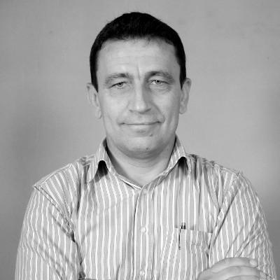 Венцислав Михайлов