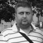 Николай Янев