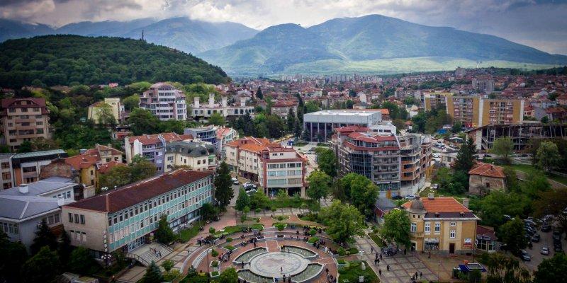 Покана за учредително събрание на местна организация в община Дупница