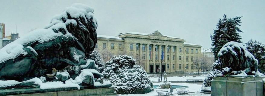 Позиция относно проекта за Бюджет 2018 на Община Русе