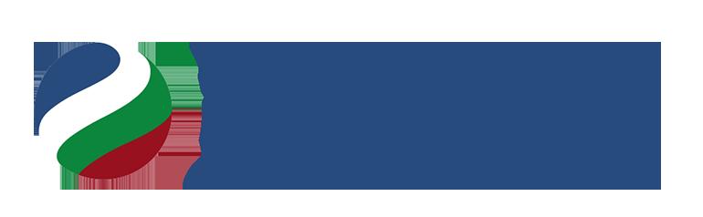 Демократична България осъжда остро мълчанието на властимащите за визитата на Сидеров в Крим
