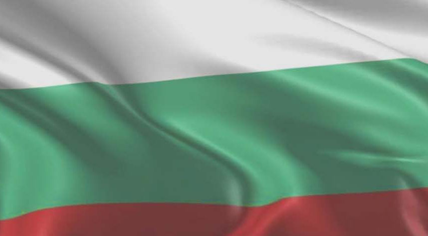 Democratic Bulgaria can do much better