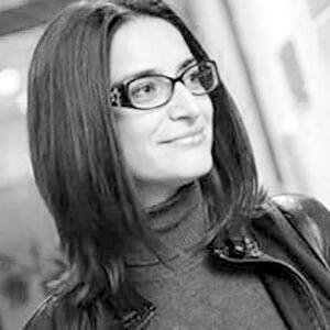 Яна Тодоранова