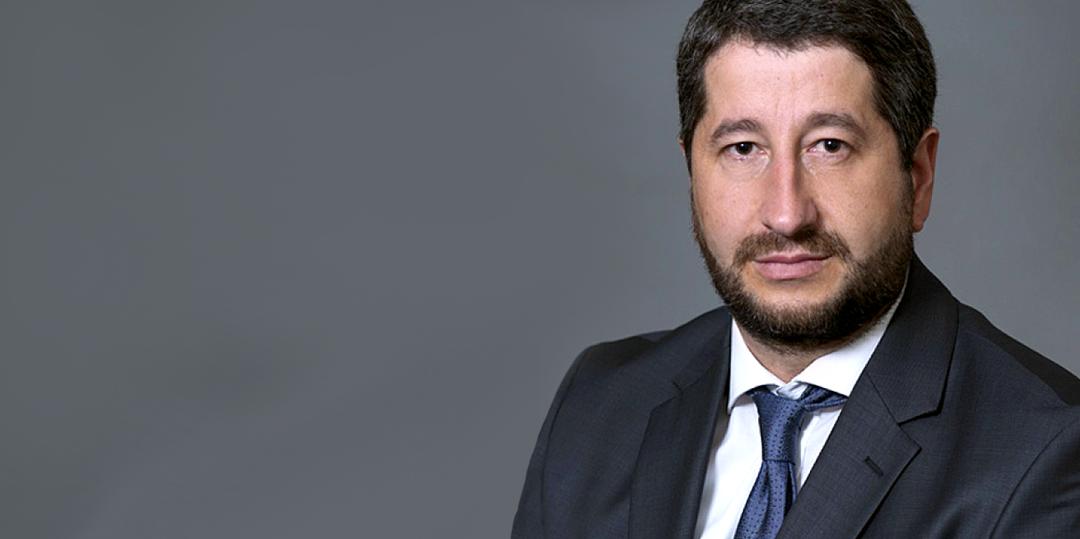 ГЕРБ бранят модела на корупционно завладяване и разложение на България