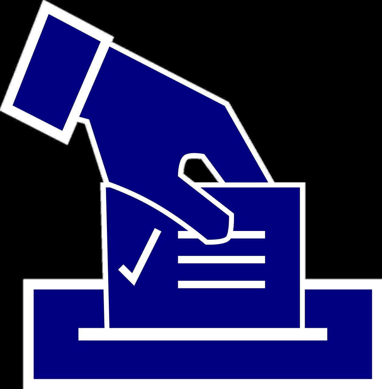 Искане за налагане на вето на ЗИД на Изборния кодекс