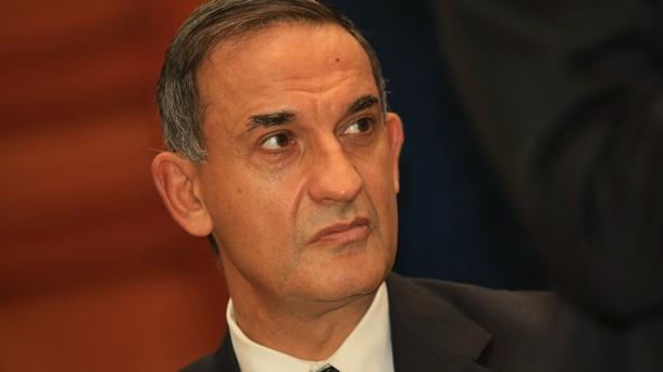 Стефан Тафров за българската позиция за Венецуела: Остава впечатлението за плахост и разнобой