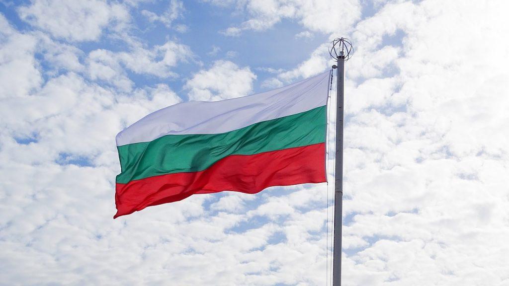 Демократична България осъжда категорично бруталната намеса на режима на Ердоган във вътрешните ни работи