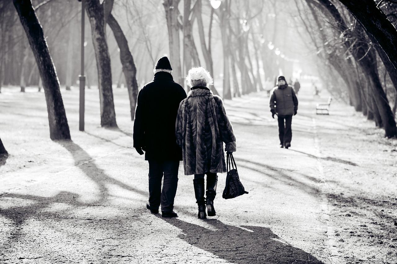 Игрите на Борисов обричат пенсионния модел на фалит