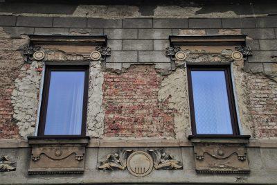 Изменение в Закона за културното наследство е предпоставка за злоупотреби и унищожаване на недвижими културни ценности