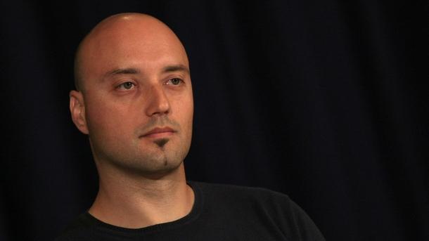 Атанас Славов пред БНР: Периодът на правителство в оставка може да се окаже по-продължителен