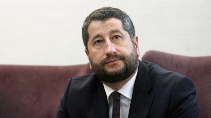 Къде е оставката на Пламен Георгиев?!