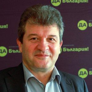 Епизод 21 – Стоян Михайлов за работата на социолозите по време на избори. Анализ на изборните резултати