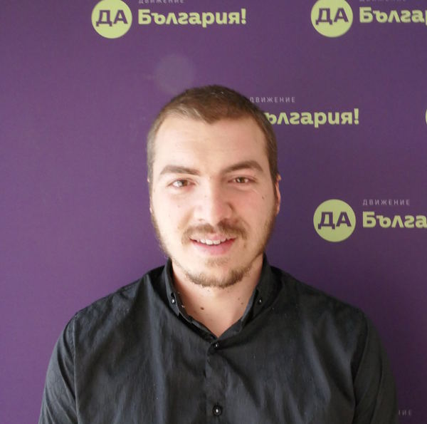 Епизод 31 – Мариян Руменов за футбола, МВР и Прокуратурата