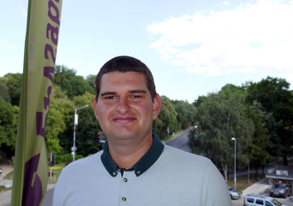 Епизод 43 – Иван Лалев за разрешаването на проблема с отпадъците в София