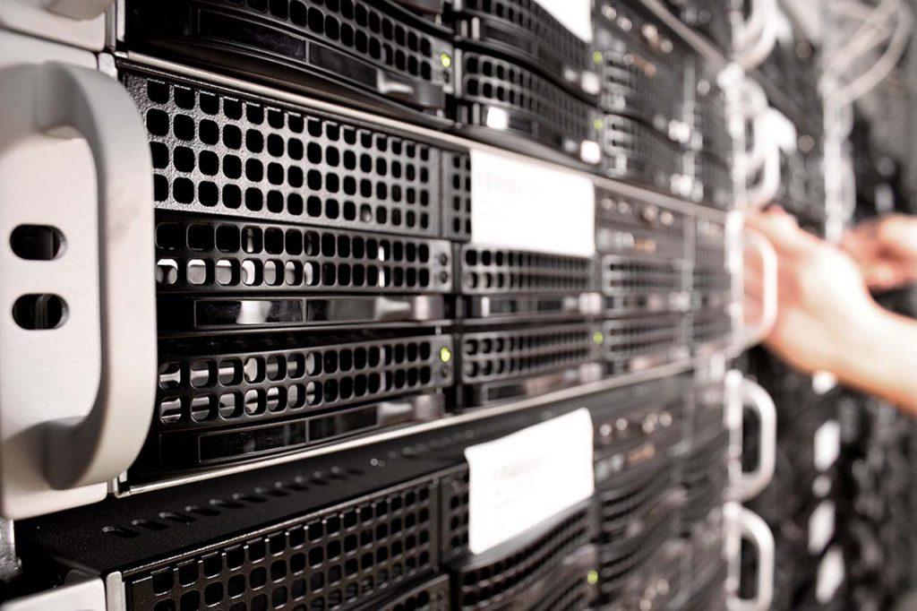 Демократична България предлага списък с мерки за подобряване на сигурността на информационните системи на страната