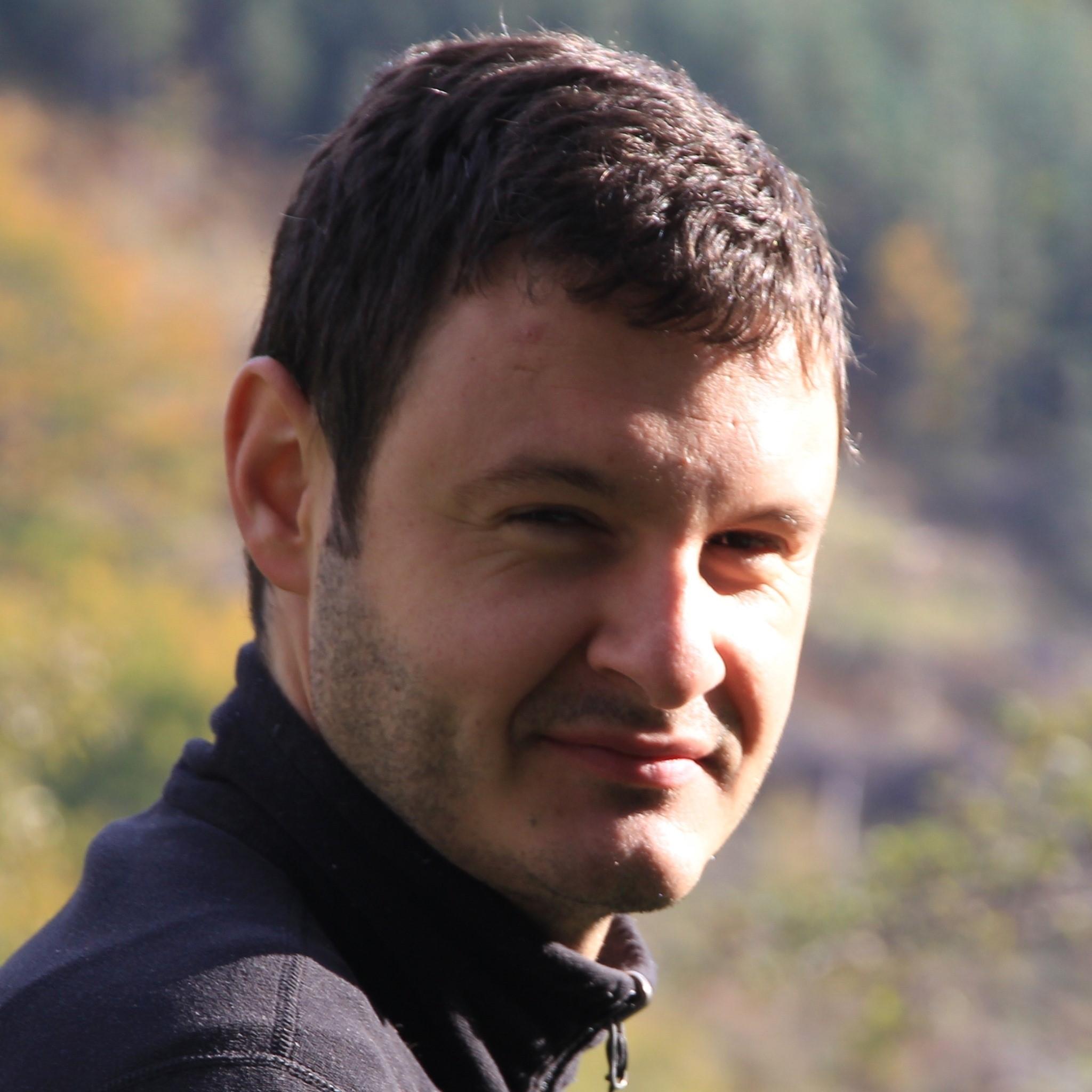 Епизод 46 – Симеон Ставрев за булевардите и автомобилите в София