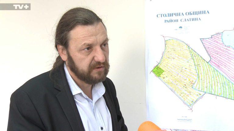 Ще има ли достатъчно пари за всички райони в София