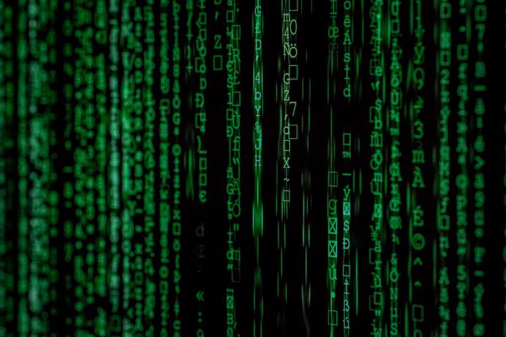 Питаме обществото: какви данни да отворят общините?