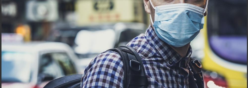 Призоваваме за адекватни мерки срещу коронавируса