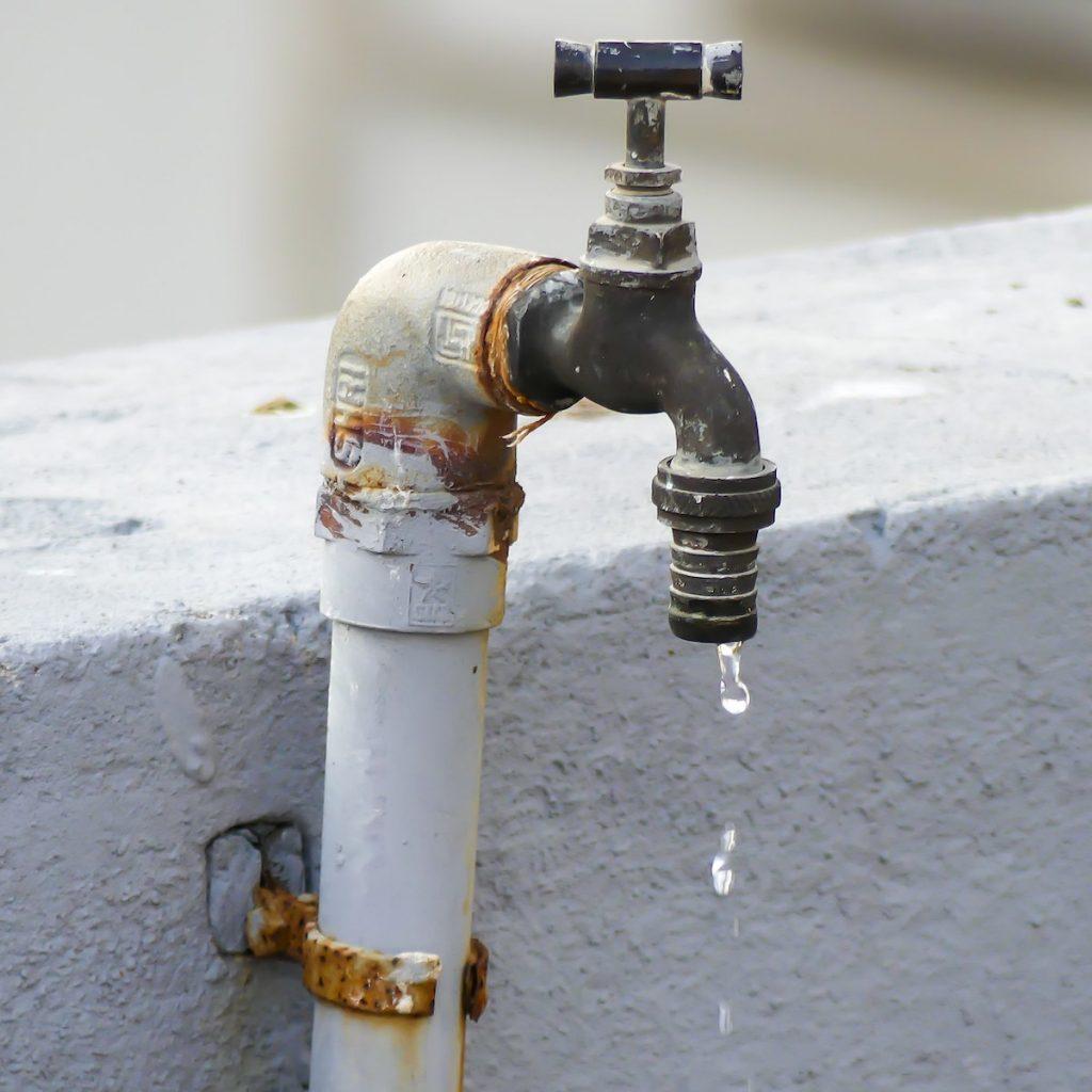 Настояваме ресорните министри да се ангажират персонално с предложението за решаване на водната криза в Перник