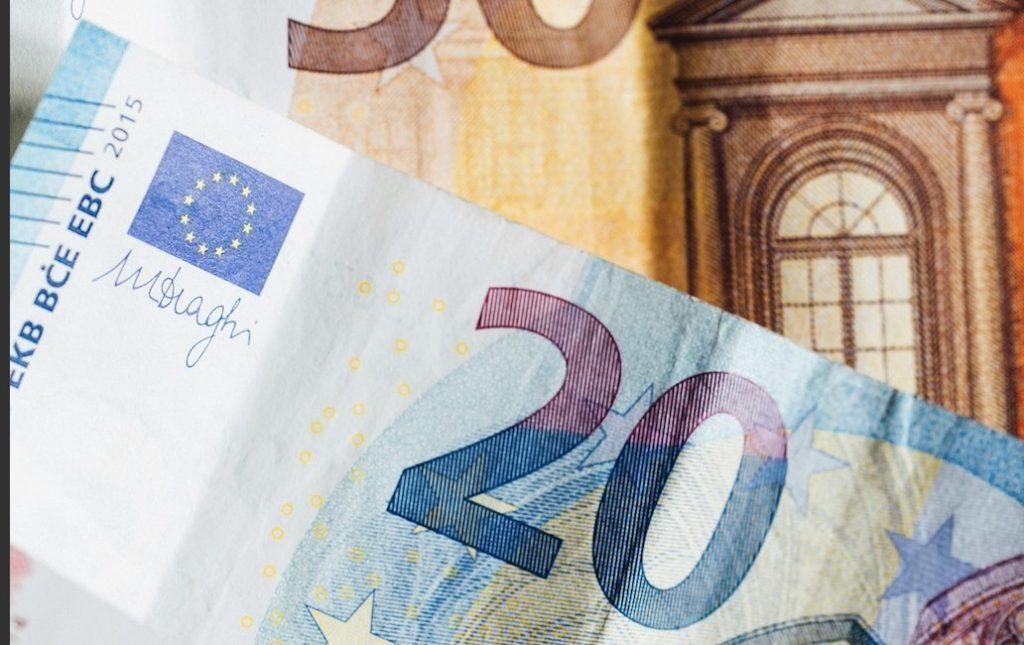 България има нужда от доверие, нямаме такова в ръководството на ББР