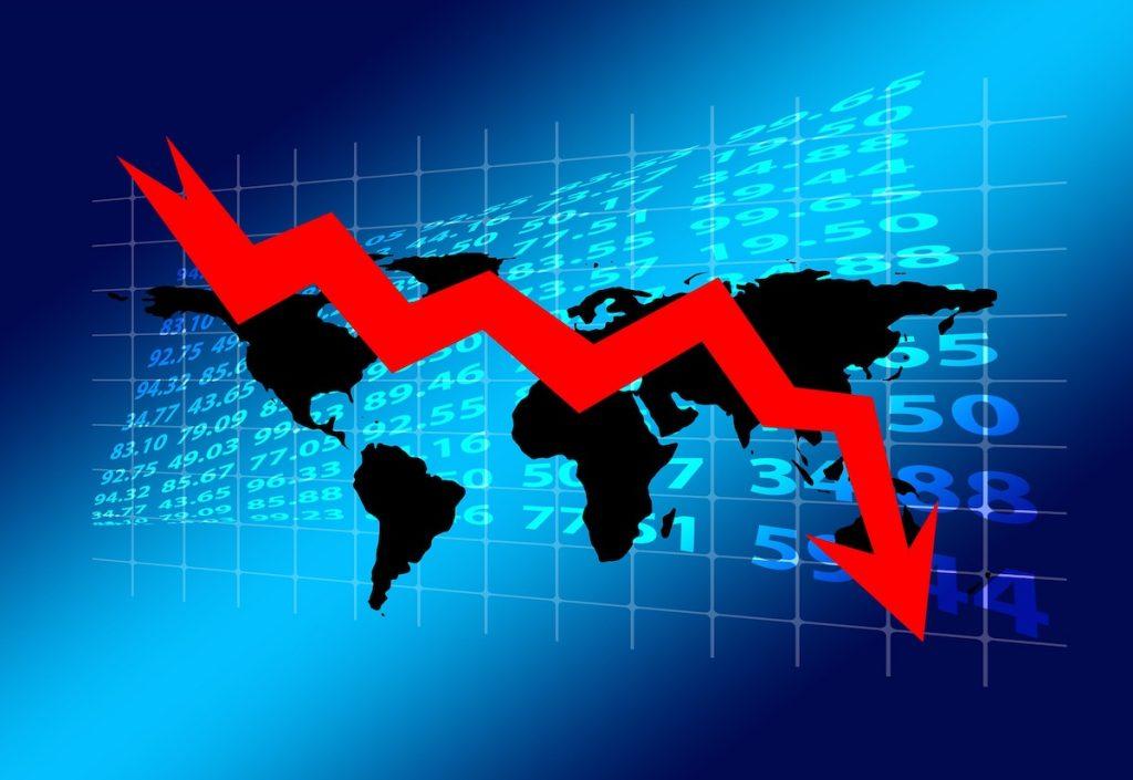 Спешните мерки за икономиката са единствен шанс за растеж след кризата
