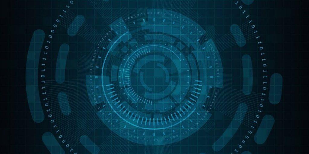 Въвеждане на дистанционни заседания и гаранции срещу злоупотреби при достъпа до трафични данни предлага Демократична България