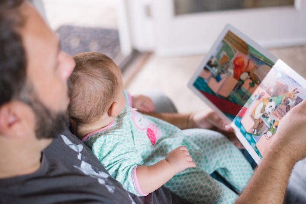 Предлагаме законодателни мерки за обезщетяване на родителите, които не могат да работят от разстояние