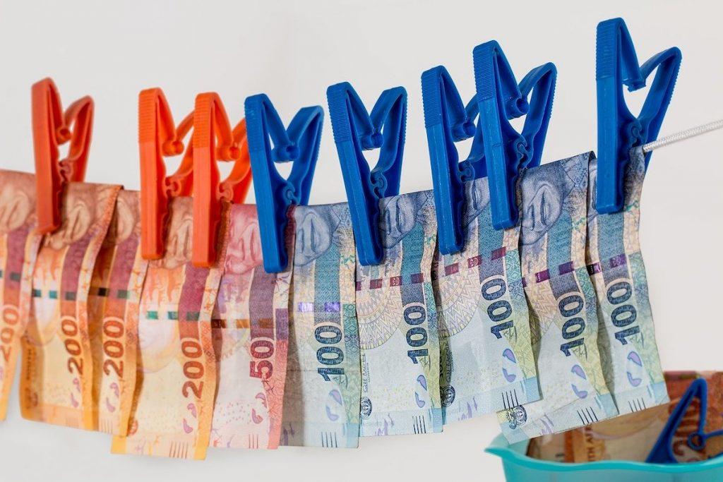 Призоваваме: нито лев държавно подпомагане за фирми с офшорни собственици