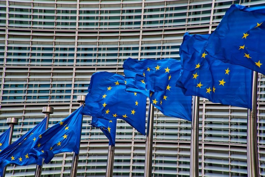 Предлагаме преговори за Национален план за възстановяване и модернизация на българската икономика