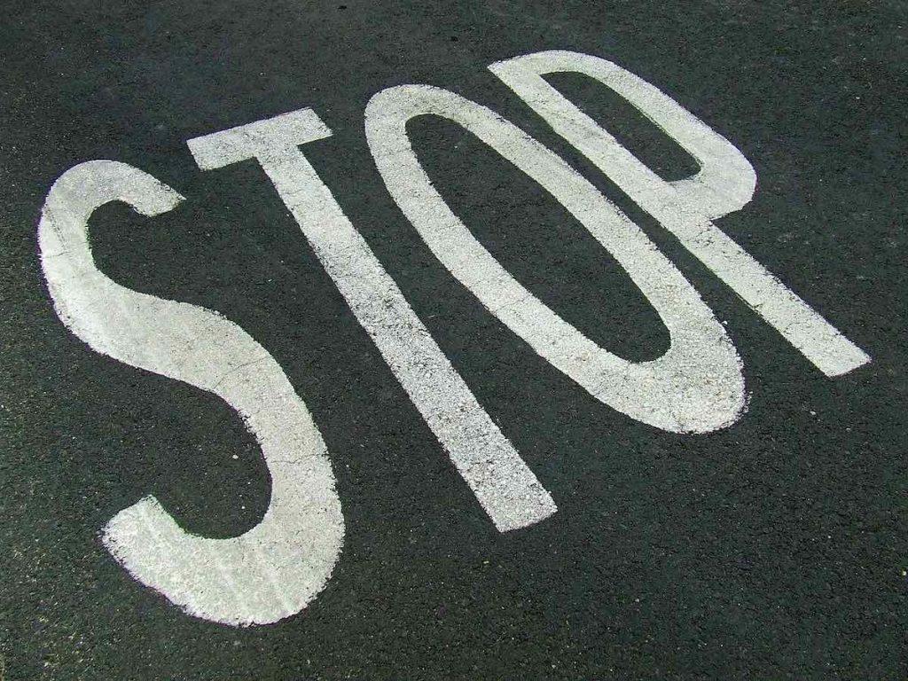 Демократична България предлага пакет от спешни мерки за пътна безопасност