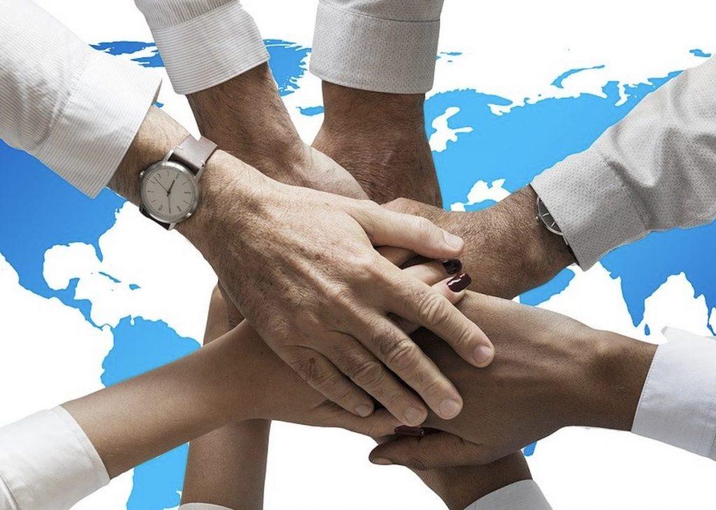 Декларация на Демократична България относно ограничаването на свободата на сдружаване и финансирането на гражданските организации