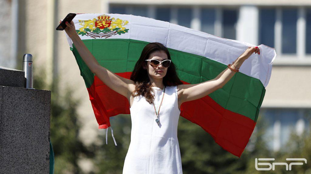 """""""МлаДа България"""": Оставка на цялото правителство"""