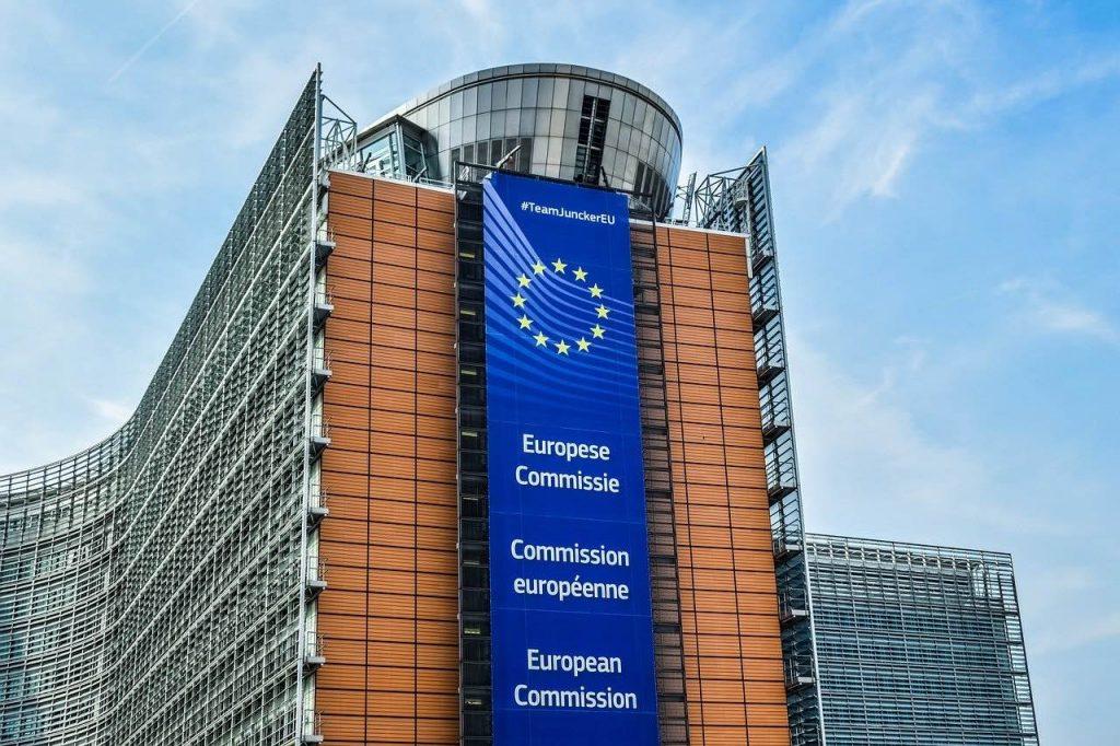 Христо Иванов до ЕК: Случващото се в България има значение за целия ЕС