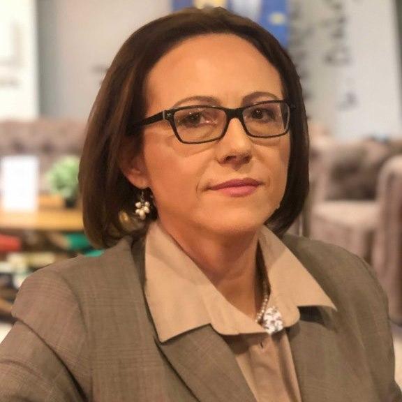 Еп. 56 - Елка Божкова, за психичното здраве на българите и стратегията на държавата за него