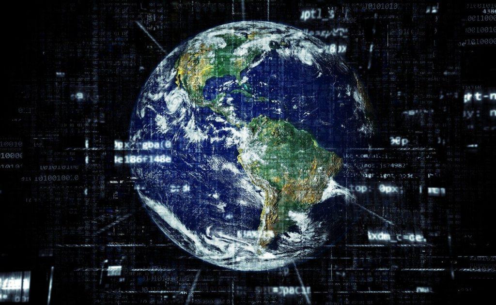 Христо Иванов за дигитализацията в Плана за възстановяване: Предлагат ни салата от клишета