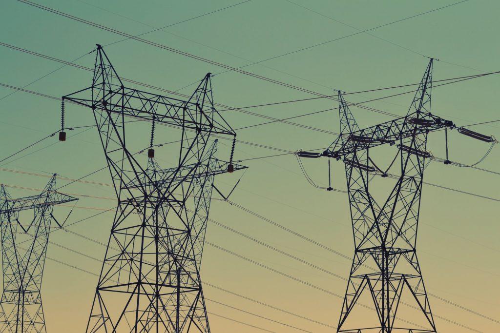 Къде са енергийният преход и зелената икономика в Националния план за възстановяване и устойчивост