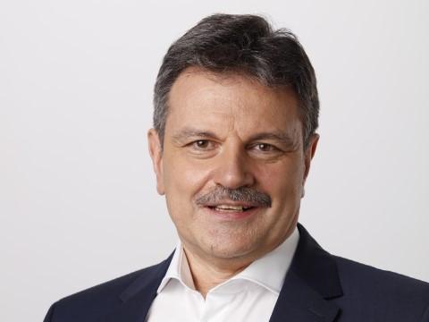 Александър Симидчиев: Когато искаш промяна, трябва да я започнеш