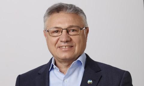 Демократична България: Загрижени сме от разполагането на руски военни сили по границите с Украйна