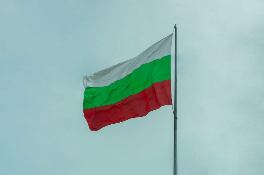 Българите зад граница също имат право на България!