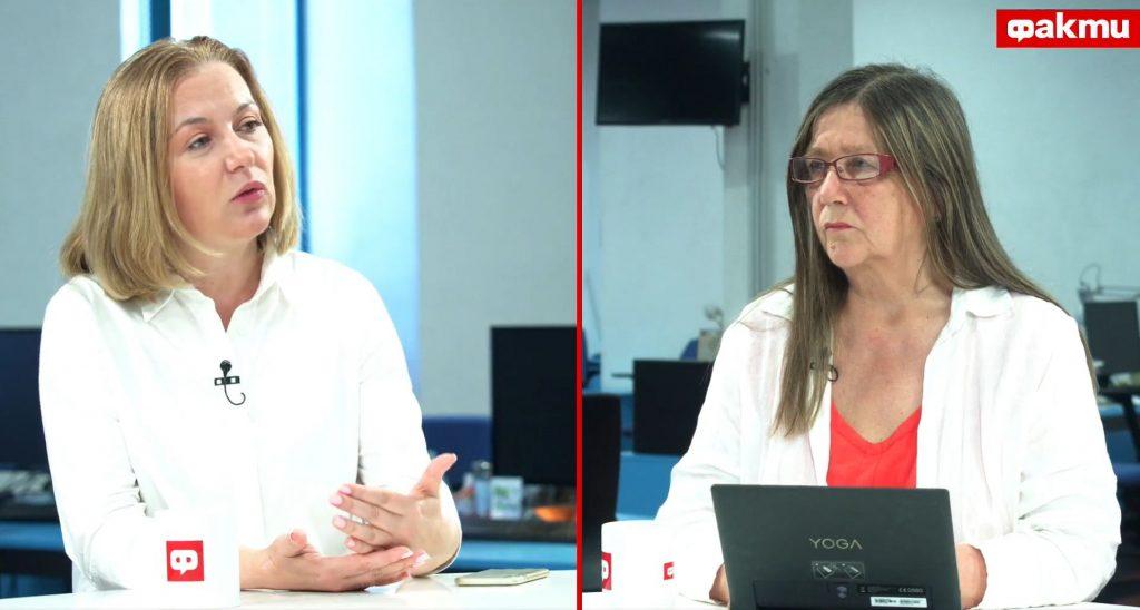 Надежда Йорданова: ГЕРБ и ДПС на инат гласуваха против секциите във Великобритания